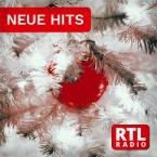 RTL Radio - RTL Weihnachtsradio - Neue Hits