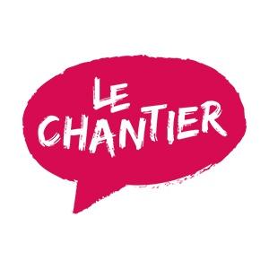 Le Chantier Radio