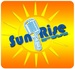 SunriseFM Logo