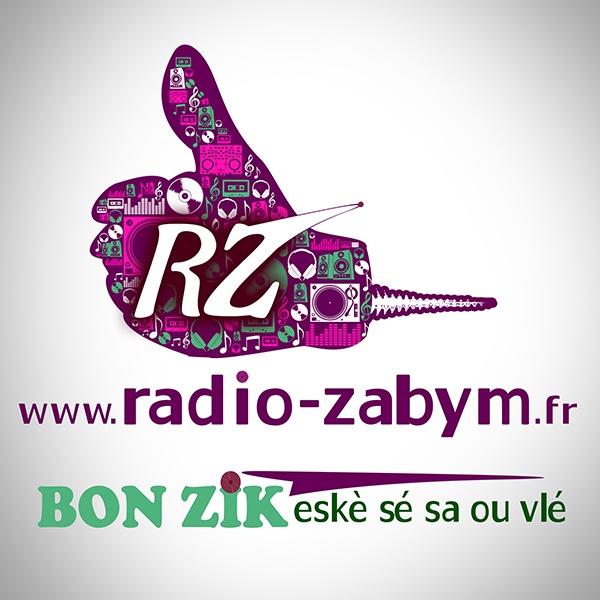 Radio Zabym