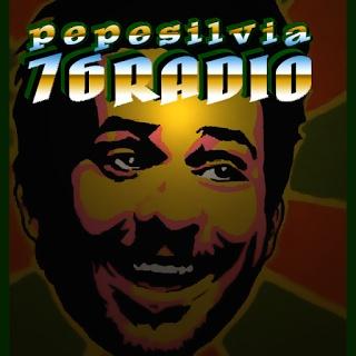 76Radio