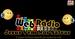 Web Radio Jesus vem nos Salvar Logo