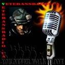 Battlefield Radio - CountryRadio