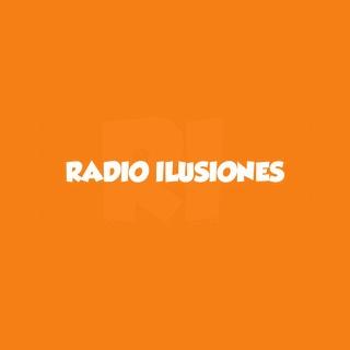Radioilusiones