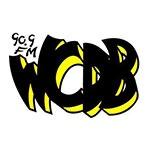 WCDB 90.9 FM - WCDB