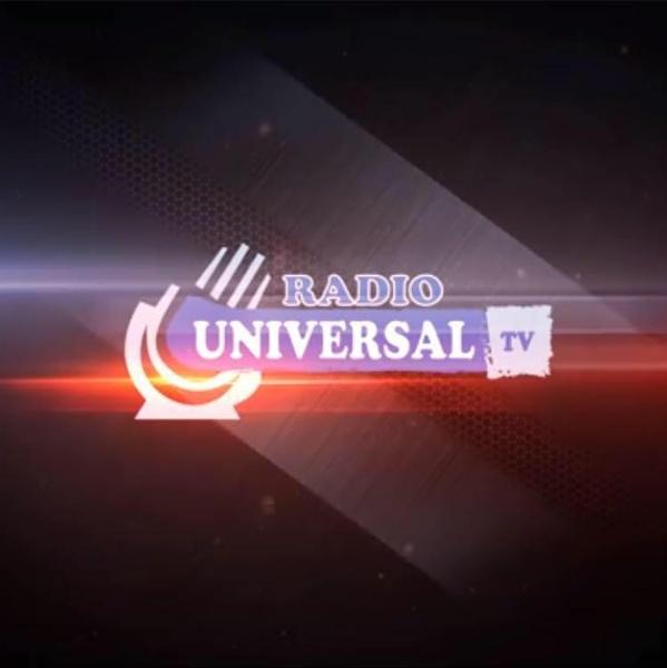 Radio Universal FM 89.4