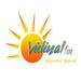 VidiyalFM Logo