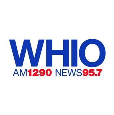 95.7FM and AM1290 WHIO - WHIO-FM