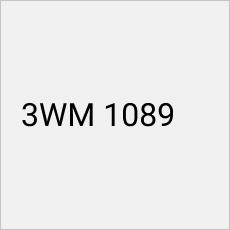 1089 3WM
