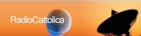 Radio Cattolica-inBlu