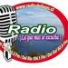 Radio del Lago Logo