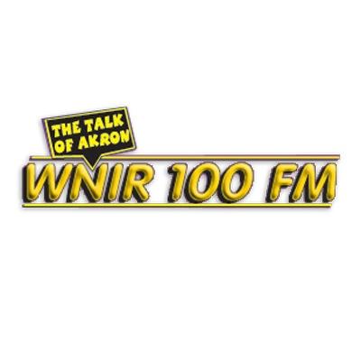 WNIR 100 FM - WNIR