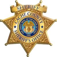 Cache County, UT Sheriff
