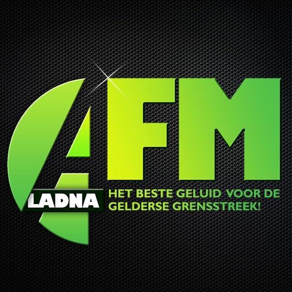 Aladna FM (AFM)