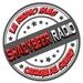 ShadyBeer Radio Logo