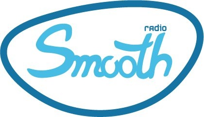 Smooth Radio Canada