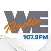 WE Radio - XHWE