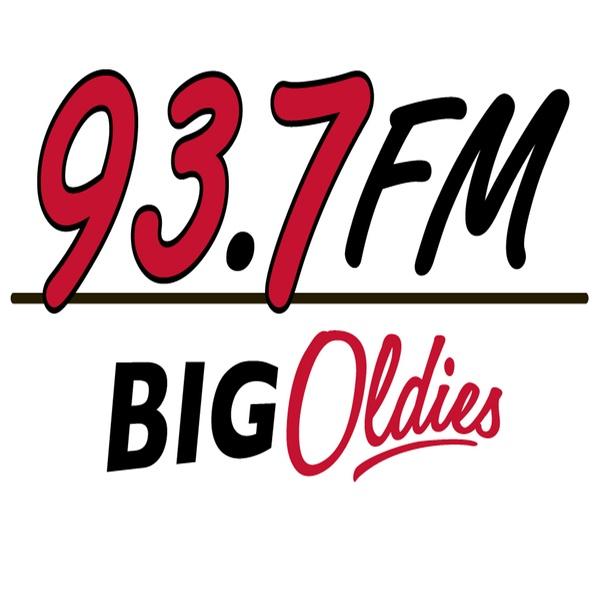 Big Oldies - WEKZ-FM