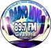 Radio Nouvelle Vision Chretienne Logo