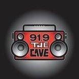 91.9 The Cave - CKVI-FM
