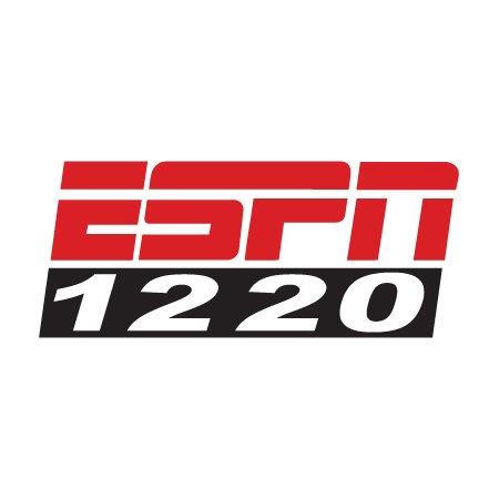 SEMO ESPN - KGIR