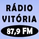 Radio Vitoria 87.9 FM