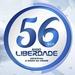 Rádio Liberdade AM Logo