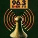 KOKO-LP 96.3 FM - KOKO-LP