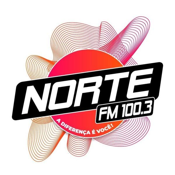Rádio Norte FM Londrina