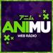 Animu FM Web Rádio Logo