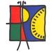 Radio Cambrils Logo