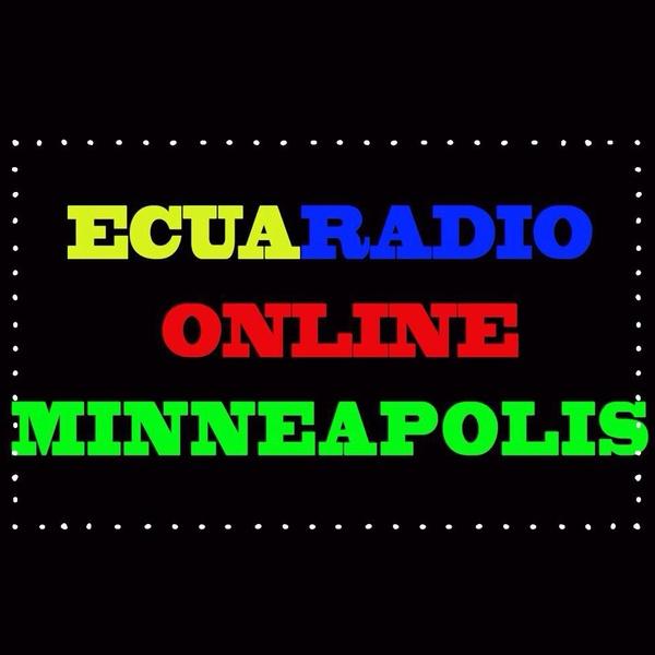 Ecua Radio Online