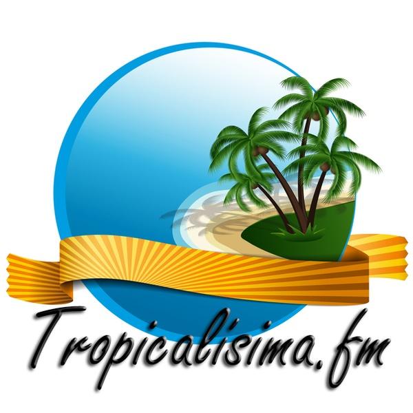 Tropicalisima.fm - Salsa