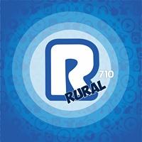 Radio Rural