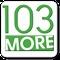 Radio More Logo