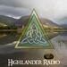 Celtic Radio - Highlander Radio