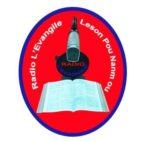 Radio L'Evangile