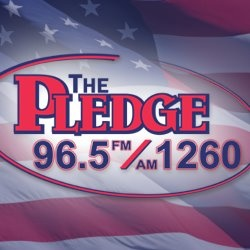 The Pledge - WPNW