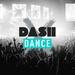 Dash Radio - Dash Dance X Logo