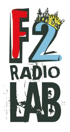 F2 Radio Lab