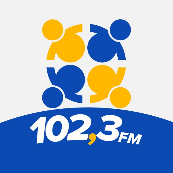 Rádio Integração 102,3 FM