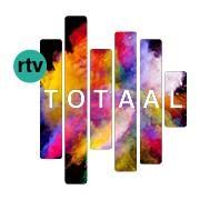 RTV Totaal