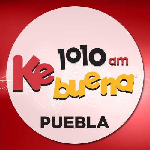Ke Buena - XEPA