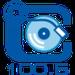 Clásicos FM Logo