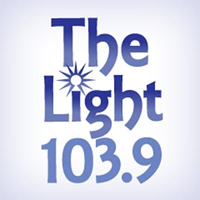 The Light - WNNL