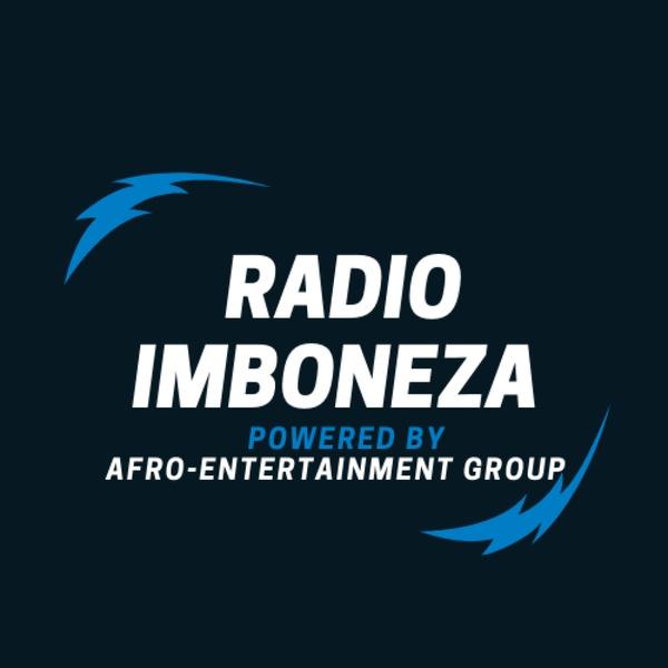 Radio Imboneza