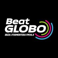 Beat Globo