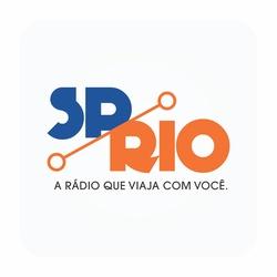 Rádio SP RIO