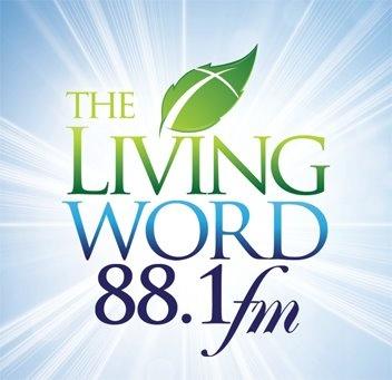 88.1 The Living Word - WBLW