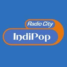 Radio City - IndiPop